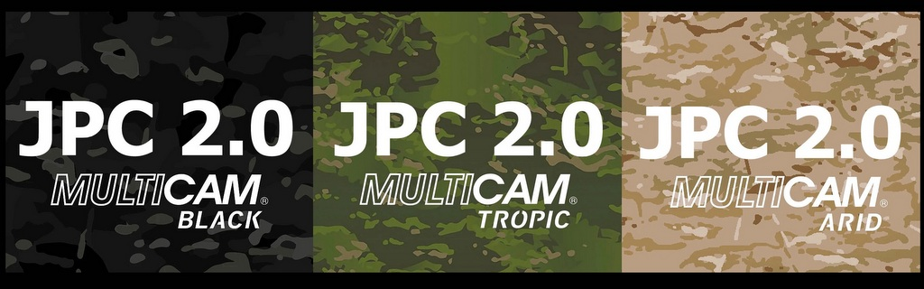 JPC 2.0 available now